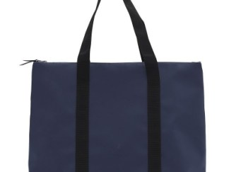 ullrichstore.com rains City Tote blue2