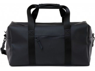ullrichstore.com rains bag black