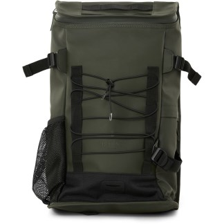 Mountaineer-Bag-green