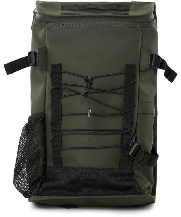 ullrichstore.com rains Mountaineer-Bag-green