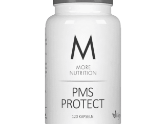 PMS Protect