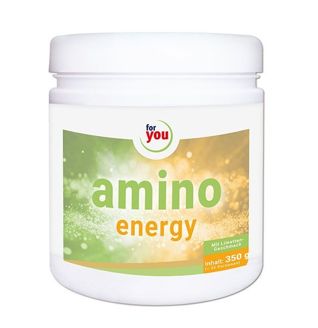 ullrichstore.com for you amino energy