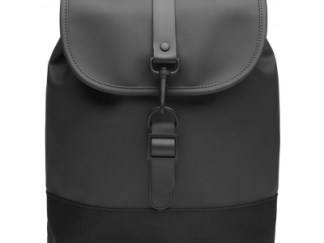 ullrichstore.com rains Drawstring Backpack black