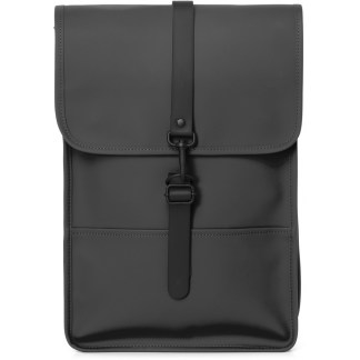 ullrichstore.com Rains Backpack Mini charcoal