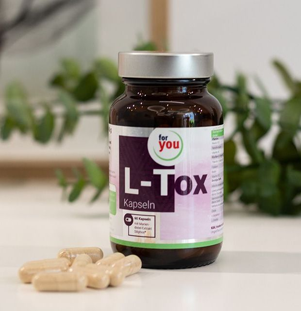 ullrichstore.com for you L-Tox Kapseln
