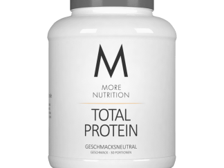 total-protein