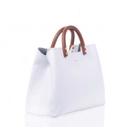 ullrichstore.com inyati Inita Tophandle-Bag white side