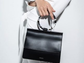 ullrichstore.com inyati coco top handle bag - blackbild