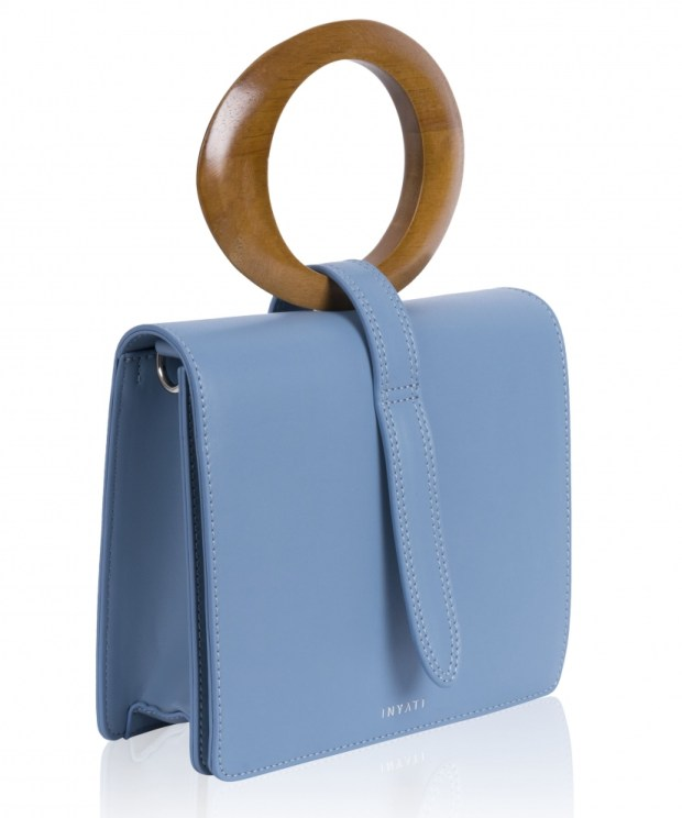 ullrichstore.com inyati abbey top handle bag blue