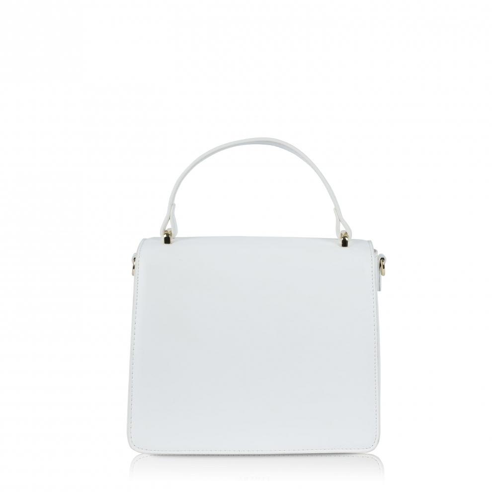 ullrichstore.com inyati Elody Top handle bag - white2