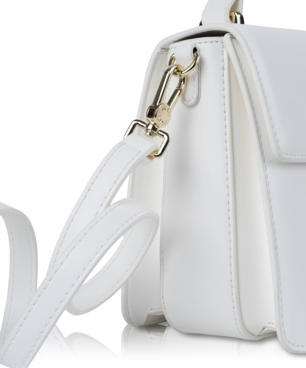 ullrichstore.com inyati Elody Top handle bag - white1