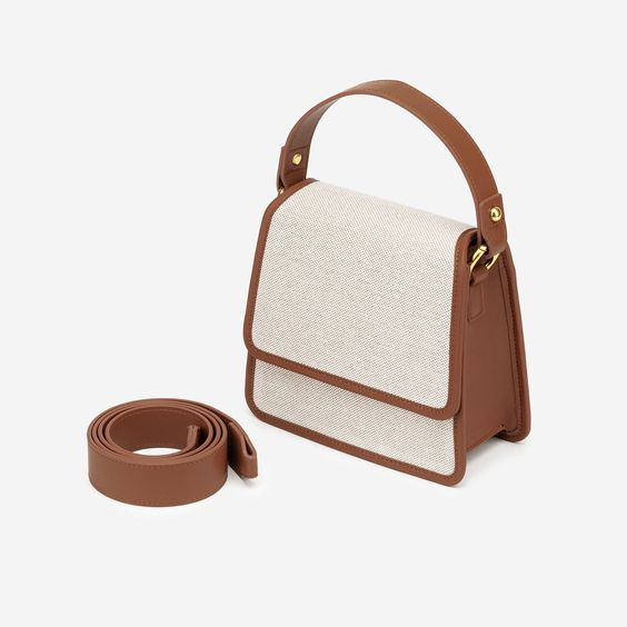 ullrichstore.com jw pei fae top handle bag The Fae Top Handle Bag1