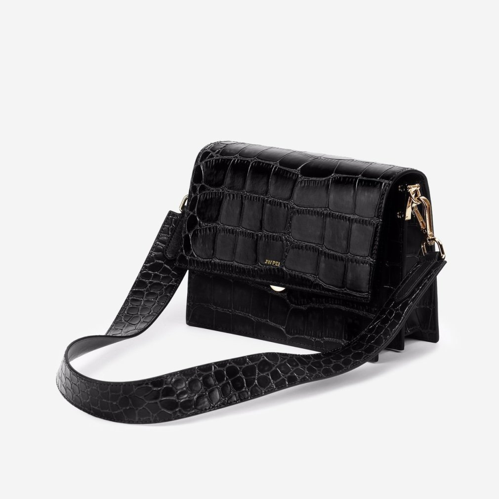 ullrichstore.com jw pei mini flap bag black-croc-1.jpg