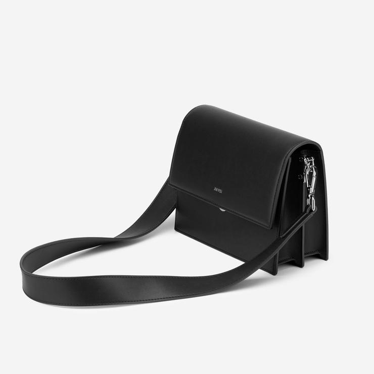 ullrichstore.com jw pei mini flap bag black.jpg