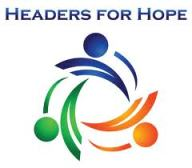 headers for hope