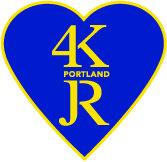 4k_jr_logo