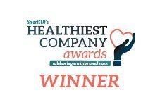 HealthiestCompanyBadge2015