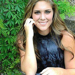 Bailey Sudduth, 18 years old; Shelbyville, TN