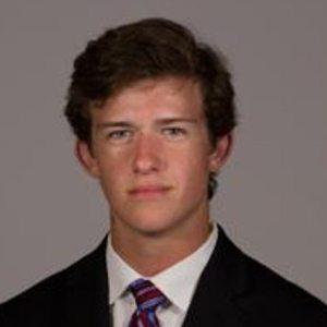 Mathew Vermont, 18 years old; Fairfax, VA