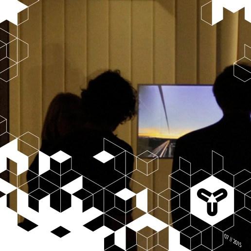 Wendelin Traub bastelt wunderschön-leuchtende Bilder für jede Wand. Ob Büro, Bar oder Wohnzimmer - seine Leuchtkästen sind ein Hingucker! www.luxlamina.de Eine Auswahl an seinen Fotografien findet ihr hier: www.wendelin-traub.de