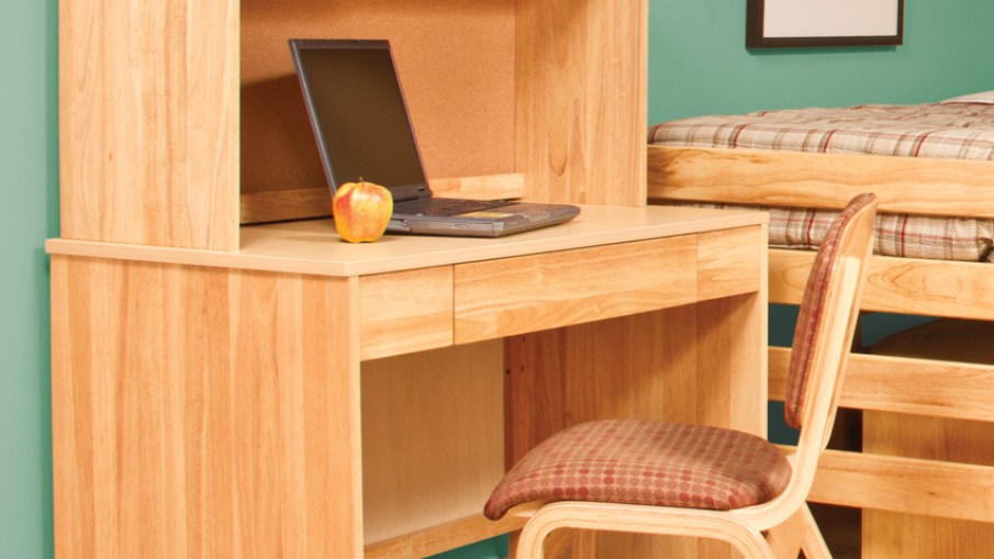 4 Features To Seek In University Furniture University