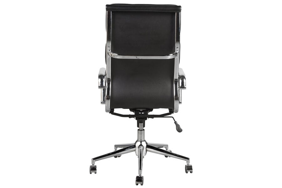 Metropolitan Office Chair  University Loft Company