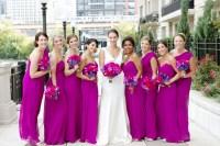 Ulovee's dresses - Bridesmaid Dresses Trend-Ulovee dresses