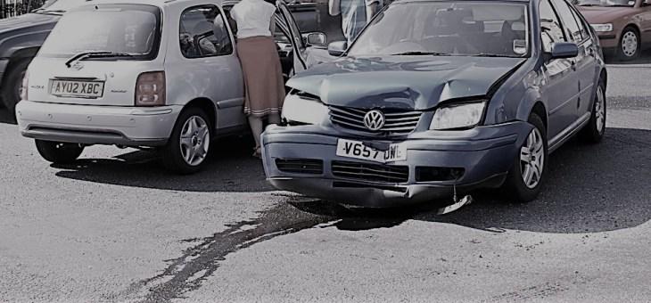 Que faire après un accident de la route ?