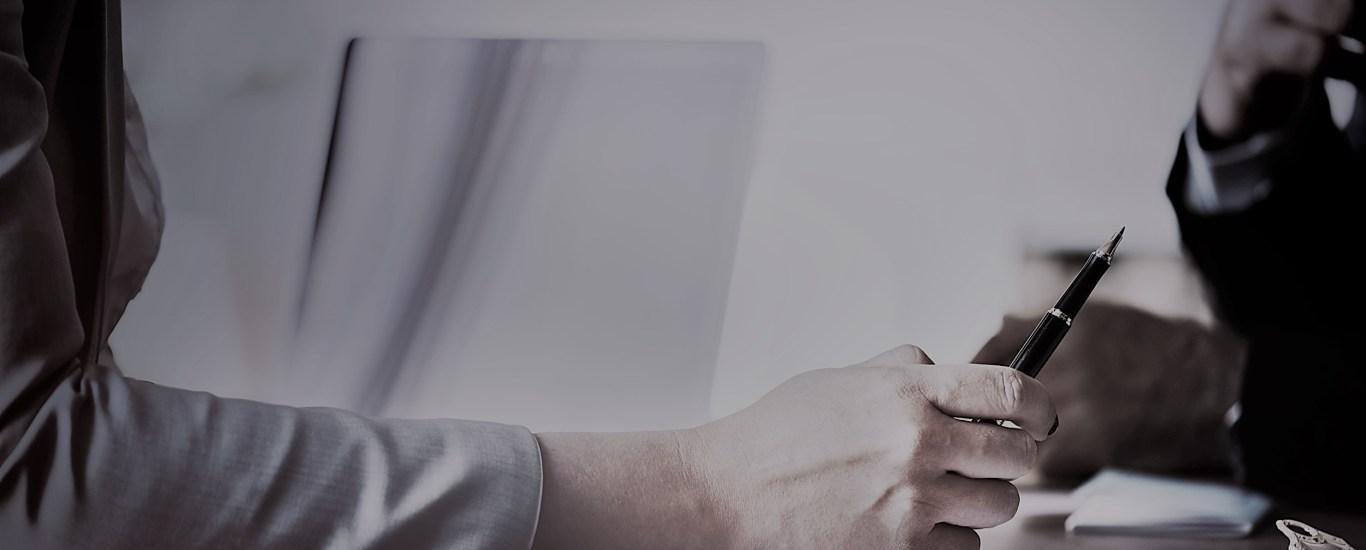 Quelles sont les démarches pour une procédure de divorce contentieux ?