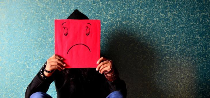 Harcèlement au travail, comment faire valoir ses droits?