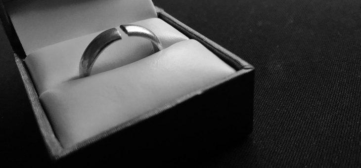 Avocat Divorce à Lyon et dans le Rhône, comment choisir ?