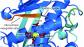 UlrichEckhard_ProteinCrystallization_CollagenaseG_2