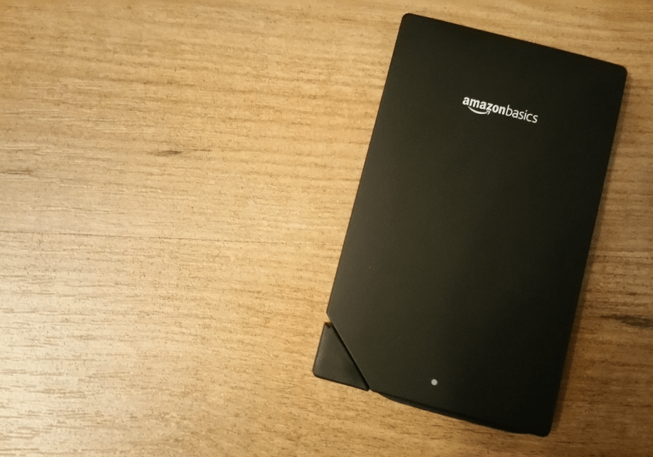 amazon-basic-powerbank