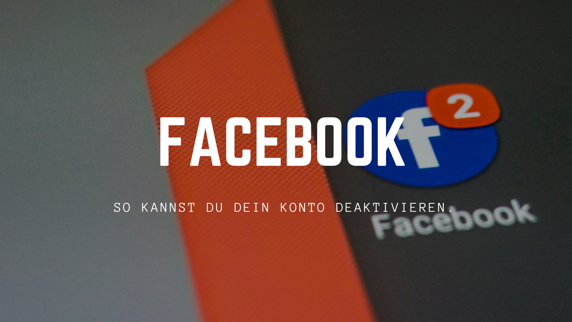 facebook-konto-deaktivieren