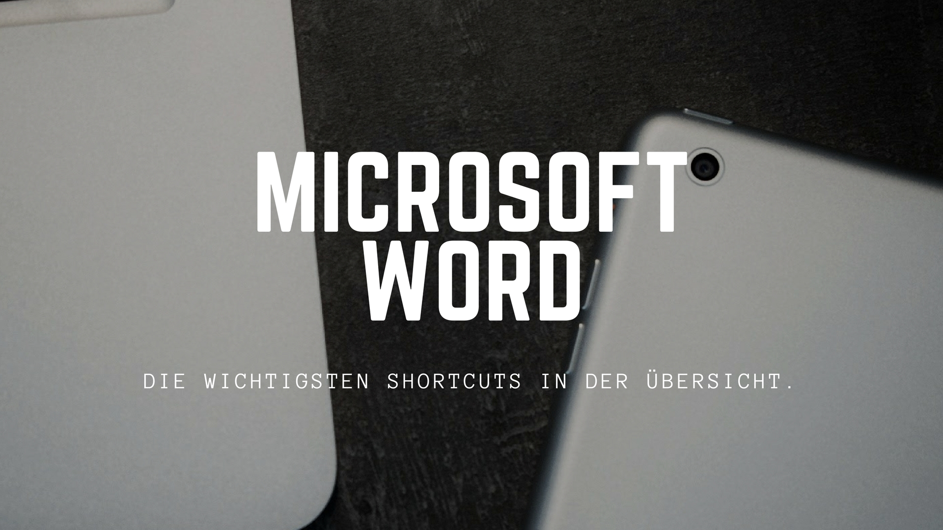 microsoft-word-shortcuts