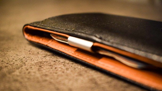 slim-wallet-ausprobiert-3