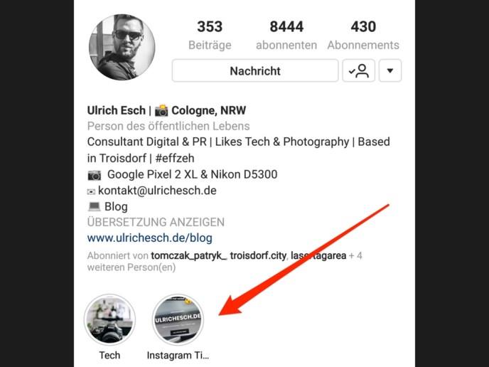 instagram-stories-highlights (1)