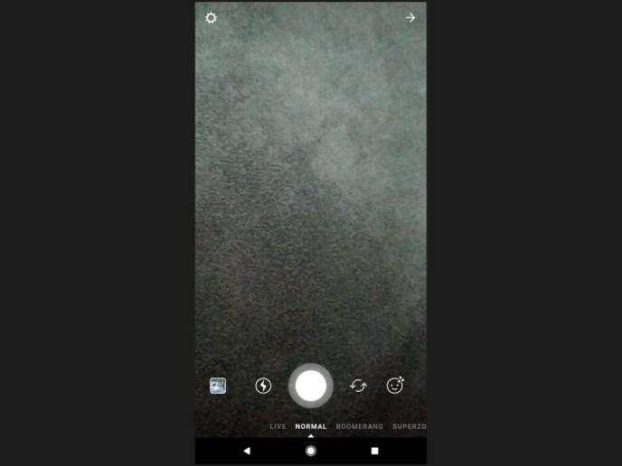 instagram-stories-kamera-übersicht