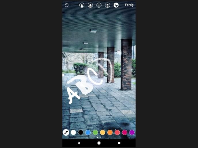 instagram-stories-stift