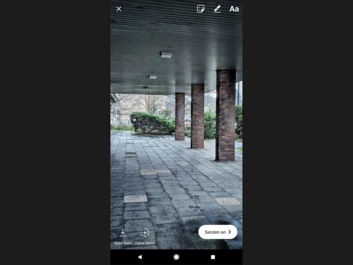 instagram-stories-uebersicht