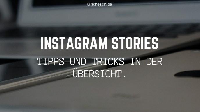 instagram-tipps-tricks