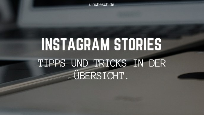 instagram-tipps-tricks