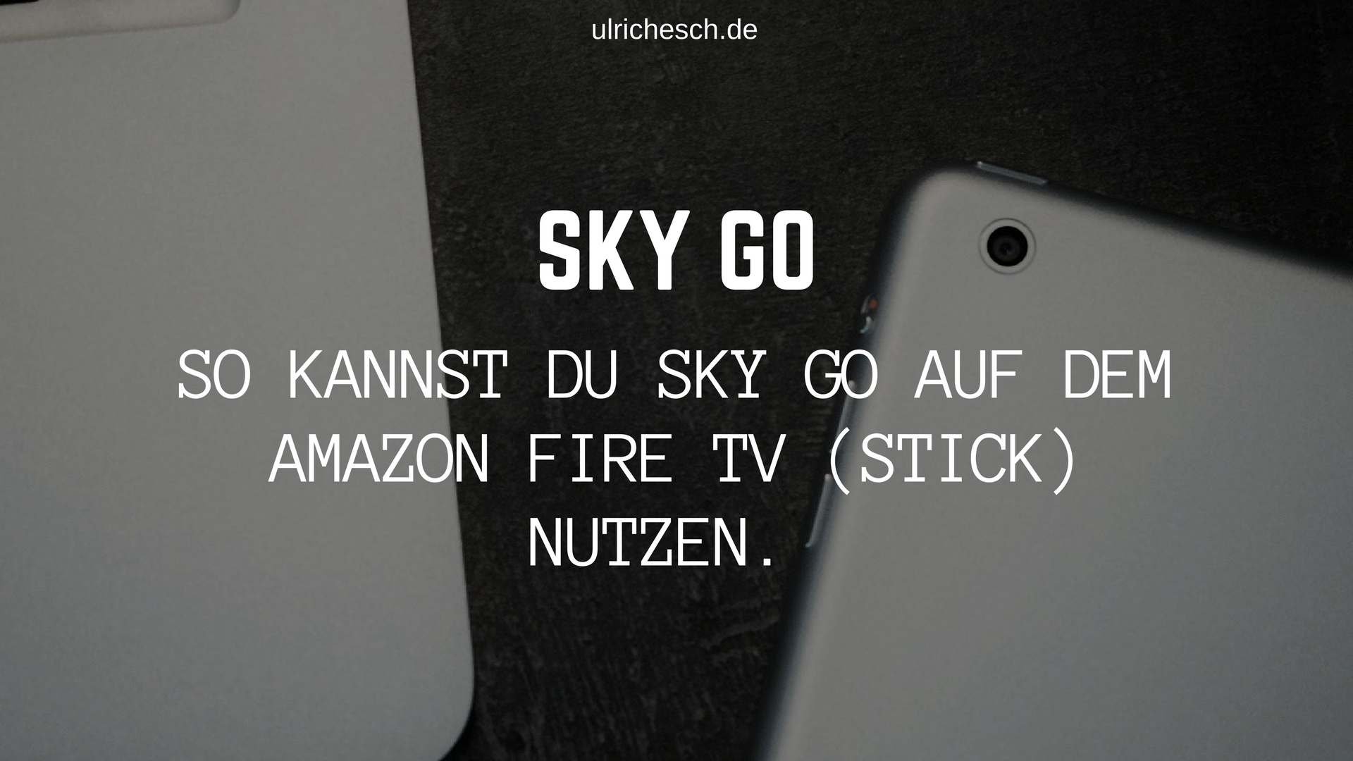 sky-go-fire-tv