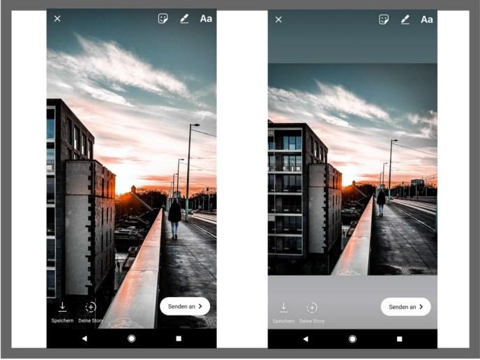 instagram-stories-querformat-bilder