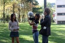 HE_tournage_09