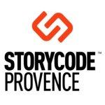 StoryCodeProvence