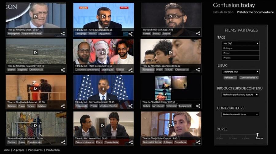 Confusion-VideoMosaicV2-web