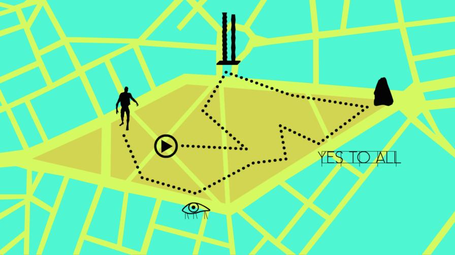 projet-06