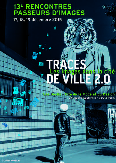 visuel-texte-13e-rencontres-pdi_2015-site