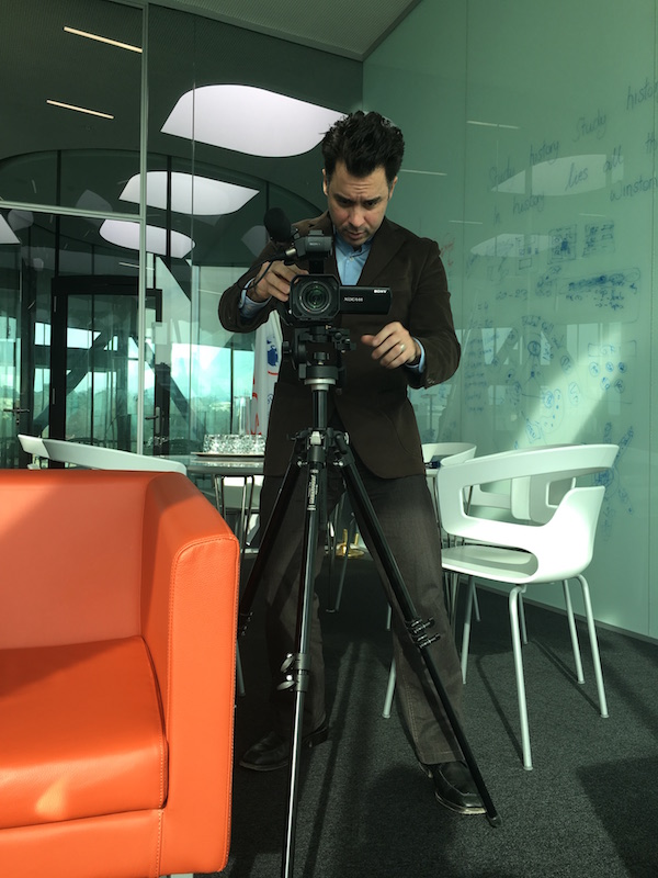 GCSP-David-camera-web